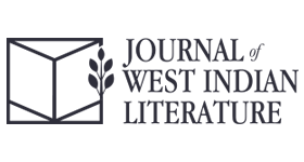 Journal of West Indian Literature Logo